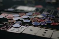 blog photo titled rebuy